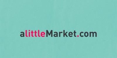 Formation à la vente en ligne  sur...