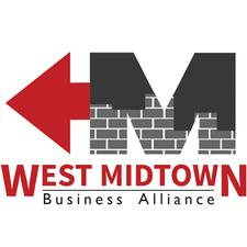 West Midtown Business Alliance logo