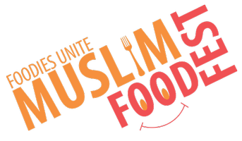 Muslim FoodFest - Sponsors