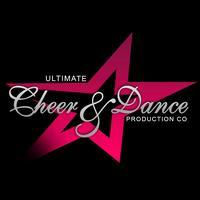 Ultimate Cheer & Dance NYC