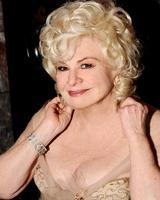 Renee Taylor in My Life on a Diet