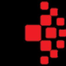 TargetSummit logo