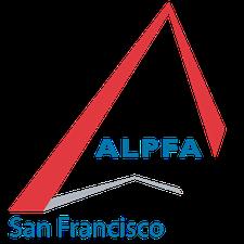 ALPFA - San Francisco  logo