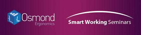 Smart Working Seminar - London