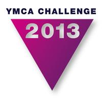 YMCA Cycle Training - BRIGHTON