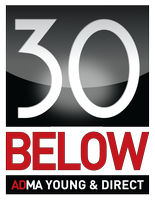 30BELOW IS LAUNCHING IN ADELAIDE