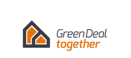How to become a Green Deal installer - High Wycombe
