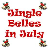 Jingle Belles in July