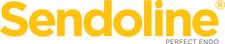 Sendoline UK logo