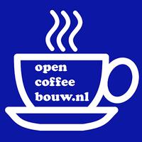 Open Coffee Bouw 27 juni 2013