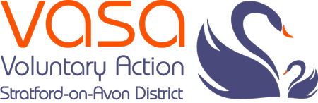 Stratford-on-Avon District Voluntary Sector Forum