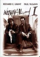 Flicker 18 July 2013 - Withnail and I
