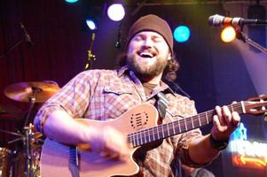 Zac Brown Band - A Stunning Concert in New York