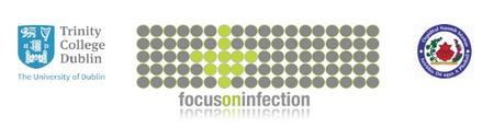 Focus on Infection 2015