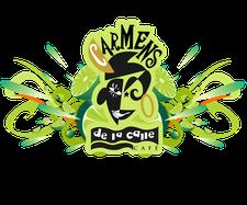 Carmens de la Calle Kitchen logo