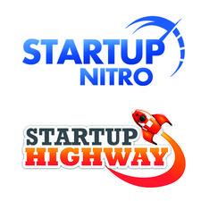 StartupHighway  logo