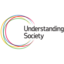 Understanding Society logo