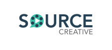 Source Creative logo