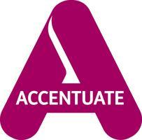The Accentuate Symposium: Has there been a Cultural...