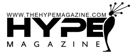 The Hype Magazine 11 Year Anniversary Celebration Day In The...