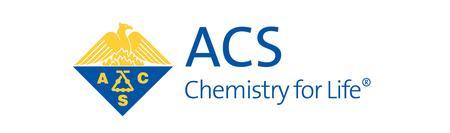 ACS Philadelphia Section/ACS Delaware Section Fall...