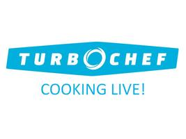 TurboChef Cooking Live - HhC2020 Oven Demonstration -...