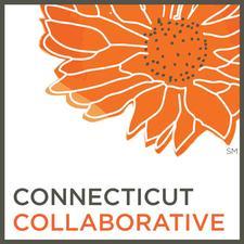 Connecticut Collaborative | Living Future Network logo