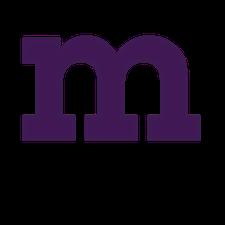 Medasi logo