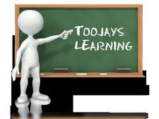 Toojays Training & HR Consultancy Ltd logo