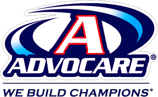 Kansas City - AdvoCare 360: TH June 20, 7:00 - 9:00; SATJune 22,...