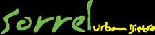Sorrel Urban Bistro logo