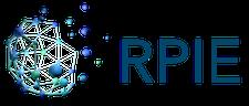 Association RPIE(Réseau des Professionnels de l'Insertion et de l'Emploi) logo