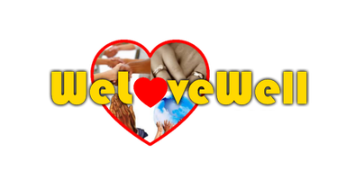 WeLoveWell - Singles Event in Toronto Ages 25-40 - June 22