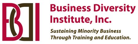 Business Diversity Institute