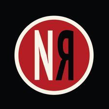 Noise Revolt logo