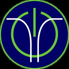 Activate T.O. logo