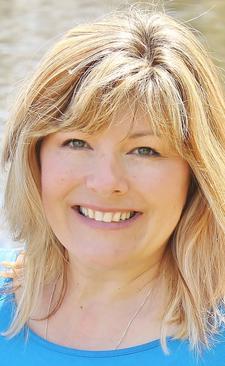 Cheryl Shotwell: Spiritual Healing, Home & Business Clearing, Feng Shui logo