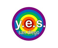 Y.E.S. (Youth Empowerment Synergy) San Diego Summit