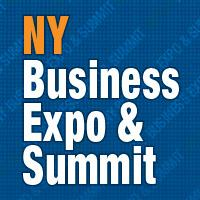 NY Business Expo & Summit