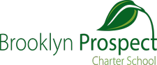 Brooklyn Prospect Charter School logo