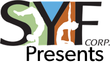 ((Yoga to Life)), A Saith Yoga Sanctuary:  Discover...