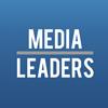 MediaLeaders.com logo