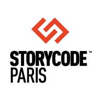 Storycode Paris #2