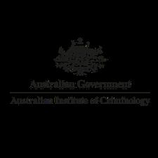 Australian Institute of Criminology logo