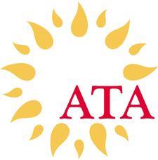 Alternative Technology Association logo