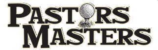 2013 Pastors Masters