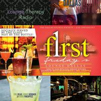 """( 12.4 ) """"Last Call For Cool"""" Social ° First Fridays..."""