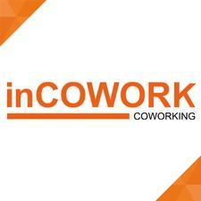 inCOWORK - Coworking - Condividere Spazi e Conoscenze logo