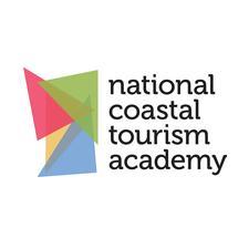 National Coastal Tourism Academy logo