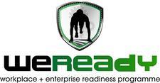 Enable Africa logo